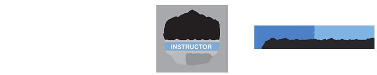 הסטודיו-להכשרת-אנשי-הדמיות-לימודי-תלת-מימד-קורס-אנימציה